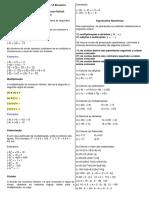 recuperaolistaexercicios7ano1bimestre-140512171322-phpapp01