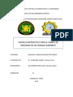 INFORME N°01 _ VACEADO DE TANQUES _ SIMULACION.docx