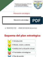 Plan Estrategico.ppt