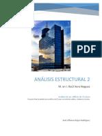 Proyecto Análisis.docx