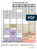 Stundenplan_Zahnmedizin_SS2019