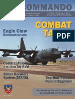 air_commando_journal_122013.pdf