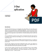 Worker_Fill_Out_A_Job_Application.pdf
