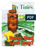 2019-06-06 St. Mary's County Times