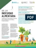 future-of-food-safety-flyer-es.pdf