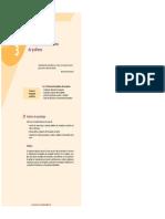 Metodología de La Investigación -Sampieri- ULTIMA EDICION Cap 3