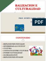 GLOBALIZACION_E_INTERCULTURALIDAD.ppt