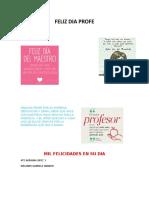 FELIZ DIA PROFE.docx