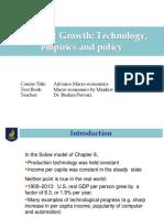 1) PPT, Tecnology, Empirics and Policy-1