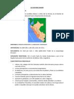 LA CULTURA CHAVIN.docx