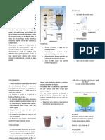 319169863-TRIPTICO-PURIFICADOR-docx.docx