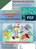 DIAP 2 DEMANDA Y LA CURVA DE LA DEMANDA.pdf