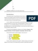 ACTA DE ENSAYO 17 Ene 2019.docx