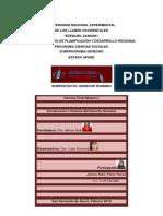 Informe Final Foro 1 y 2-Convertido (3)