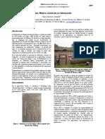 CHINA NUEVA VISIÓN EN LA IRRIGACIÓN.pdf