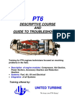PT-6 Training Manual