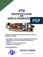 PT-6 Training Manual