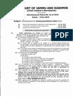 advnoti_01_2019.pdf