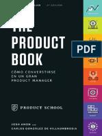 Product-book_español-interactive