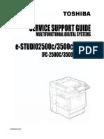 e-STUDIO2500C_3500C_3510C_SSG_Ver00.pdf
