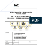 4C2A-IMPRESORA Y SCANEO 3D.pdf