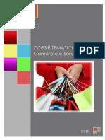 Dossie Tematico-comercio e Servicos-Versao Final2018