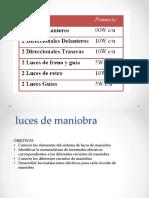Circuito de luces 2.pdf