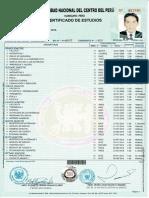 CCF_000004(30).pdf