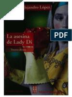 La Asesina de Lady Di