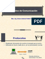 OSI_Reducido.pdf