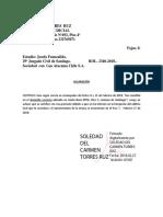 ACLARACIÓN RECEPTORA.pdf