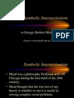 Ch 5 Symbol Inter
