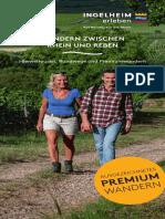 Ingelheim-Booklet-2019.pdf