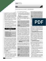 NIC 02 - Existencias 1.pdf