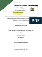 LUMBOKA N EDINA REPORT.docx