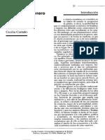 Cecilia castaño.pdf