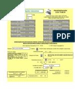 Tabela de tubos Hog-070515.xls