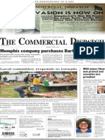 Commercial Dispatch eEdition 6-6-19