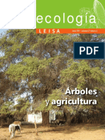 vol27n2.arboles.agricultura.pdf