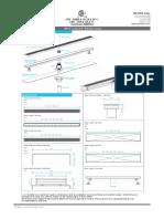 QM-Drain-Delmar-Linear-Spec.pdf