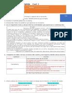 CORRECCION PRUEBA DE 8° BASICO.docx