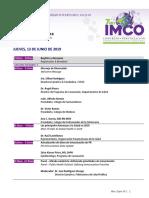 IMCO19- Programa - Rev. Jun 6.pdf
