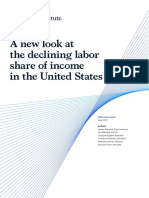 MGI-A-new-look-at-the-declining-labor-share-of-income-in-the-United-States.pdf