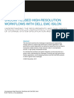 Dell-EMC-Uncompressed-High-Resolution-Workflows-with-Dell-EMC-Isilon.pdf