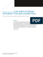 OneFS Storage Efficiency for Healthcare PACS.pdf