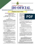 (2) LDO_-_2019.pdf