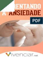 Ebook-Ansiedade-PT.pdf