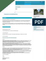 post graduaat in de bemiddeling kuleuven.pdf