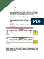 287737751-RICO-POLLO.docx