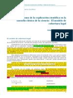 IPC_material de Lectura 6_ Explicación Recortado y Con Formato